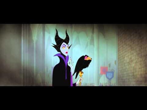 1959 Maleficent