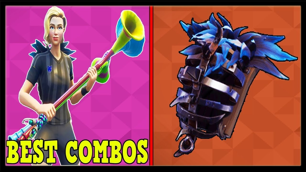 10 Best Soccer Skin Combos In Fortnite Must Use These Youtube - 10 best soccer skin combos in fortnite must use these