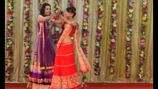 Dream Merchants 1113 - Sangeet - Chalka Song