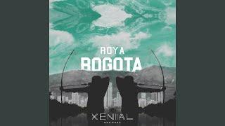 Gambar cover Roya-Bogota (Mix)