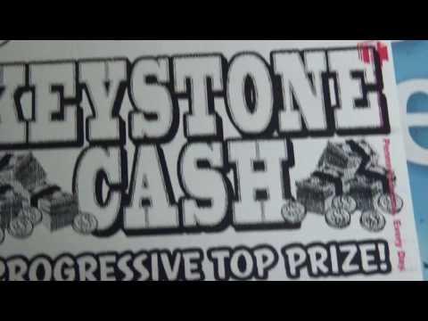 Awesome Win! (Fast Play) Keystone Cash