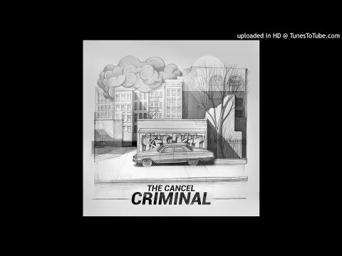 Music video The Cancel - Ghetto