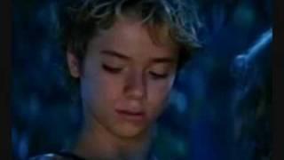 Peter Pan - Eres El Amor De Mi Vida