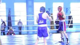 Kovrov-TVC_281211__бокс гот.wmv