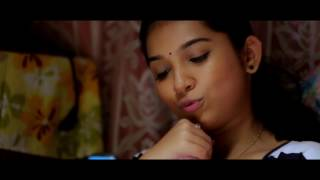 Ennodu Nee  Irundhaal - Short Film