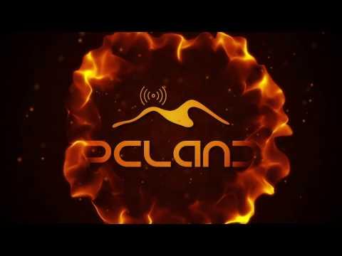 PC Land - Video production