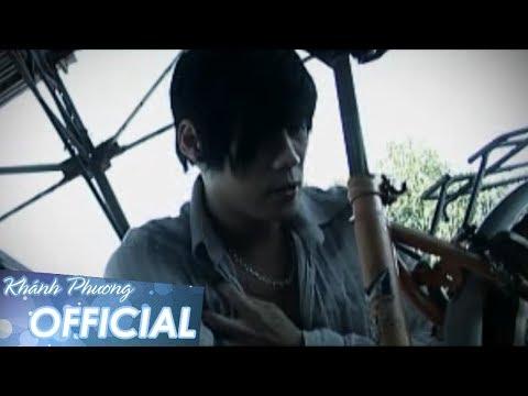 Chúc Em Bên Người (有没有人告诉你) - Khánh Phương (MV OFFICIAL)   Ca khúc huyền thoại của 9x Châu Á