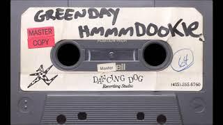 Green Day - Having a Blast (Art of Ears Demo 12/27/1992)