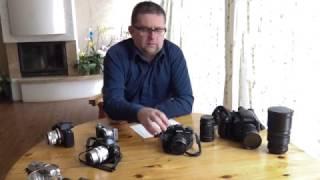 Основы Выбора Фотоаппарата для Путешествий и Семейной Съёмки | Об Автоматических Прогах для Заработка
