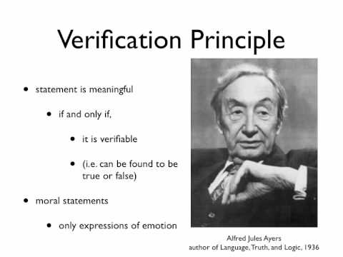 Fact-value problem: Arcadia University US275 Scientific Ethics