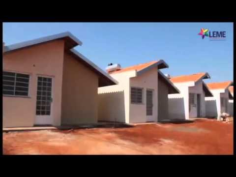 Programa minha casa minha vida 2015 casas populares youtube for Piani casa economica da costruire