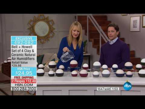HSN   Home Solutions 10.17.2016 - 03 PM
