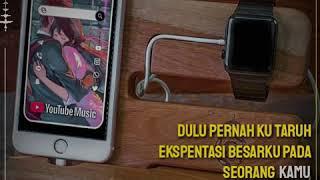 Download STORY WA TIKTOK  DJ MASIH DISINI MASIH DENGANMU