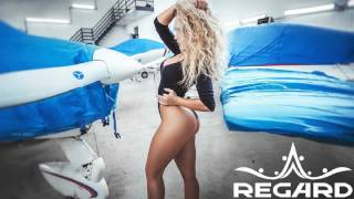 Feeling Happy 2017 - The Best Vocal of Deep House Sessions Chill Out Music - Mix by Regard #42