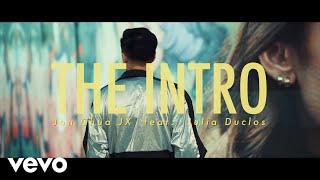 Jon Chua JX - The Intro feat. Julia Duclos (Official Music Video)