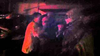 Baixar Luvdump (Anarchist Skapunk Manchester) Burn the banks Live @ the Punkrock Underground 2015