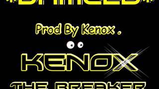 DJ KENOX DAMELO(PROD.DJ KENOX) ARTURO STUDIO
