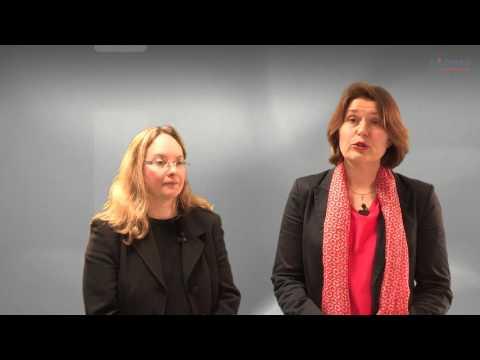 5 réponses pour les clients de l'agence de rencontre internationale CQMI en Francede YouTube · Durée:  36 minutes 38 secondes
