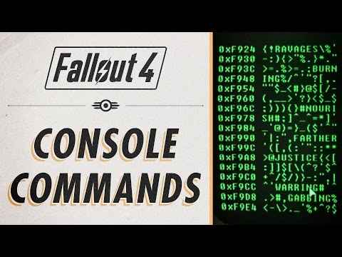 console how to know companion is maxed fallout 4