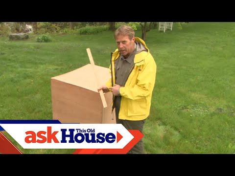Ask Roger How To Calculate Cubic Yards