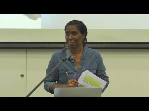 Universités de l'eau Martinique 2020 (jour 2)