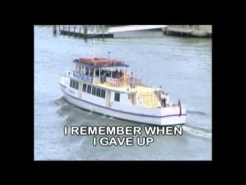 I Remember - Keyshia Cole (Karaoke Cover)