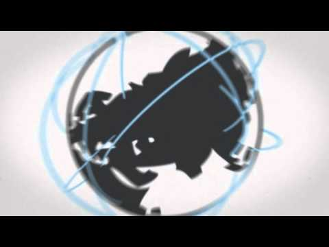 An animated introduction to the UN's Global Pulse initiative