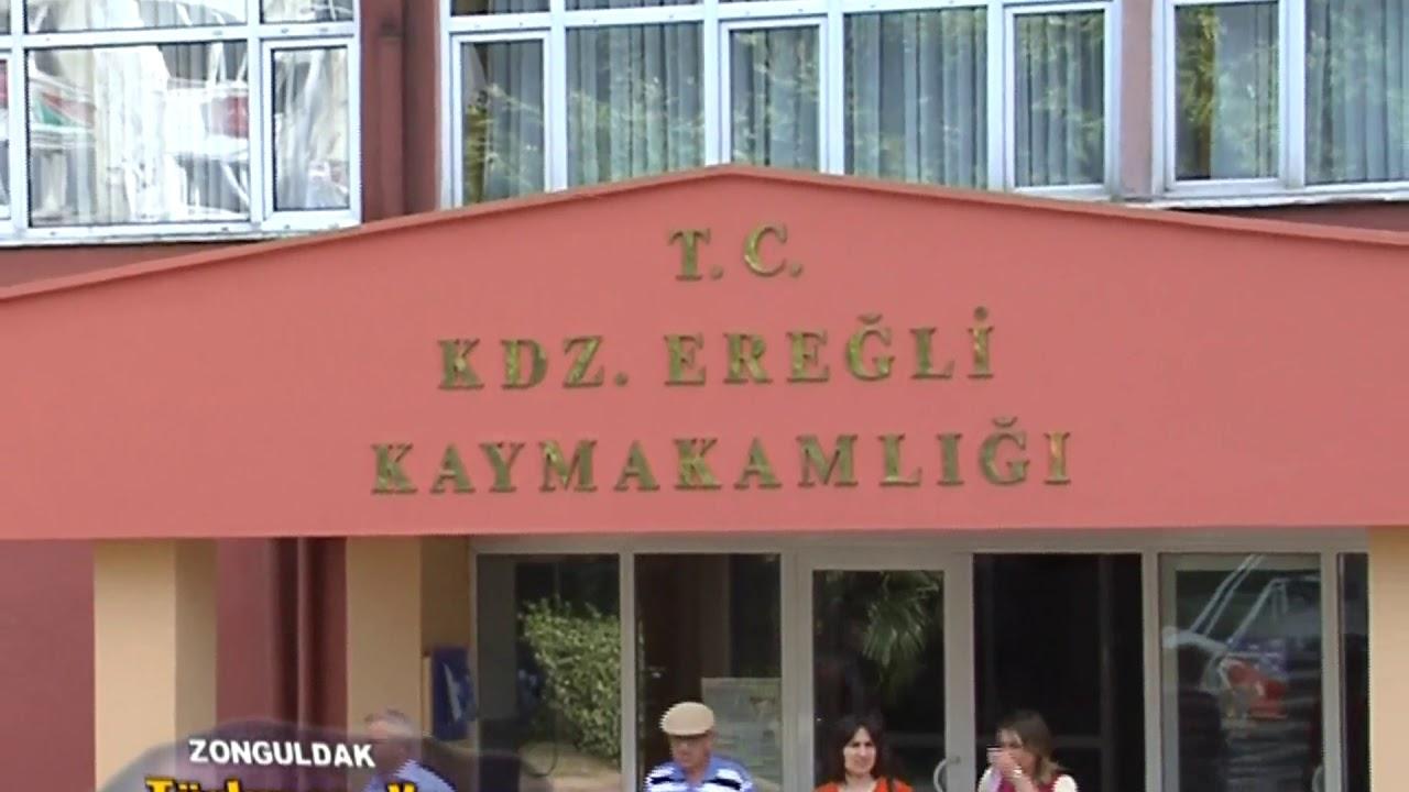KaradenizTiwi ZONGULDAK Türkmen Kızı