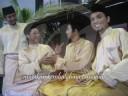 Mirwana - Sirah Junjungan (Maulidur Rasul 2005)