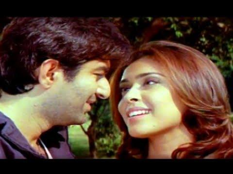 Mon Keno Manena - Bidhataar Lekha - Jeet & Priyanshu - Bengali