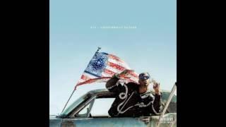 All Amerikkkan Badass - Joey Bada$$ (FULL ALBUM)