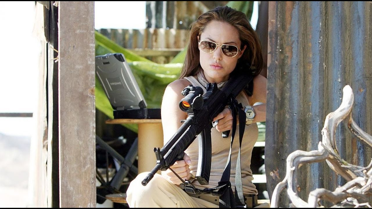 Download Mission Abort   Super Action Hollywood Movie In Hindi