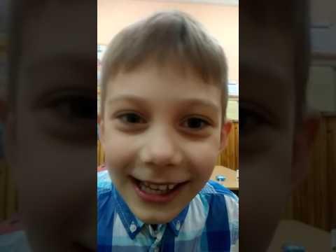 детский сад — новые прикольные фото, анекдоты, видео