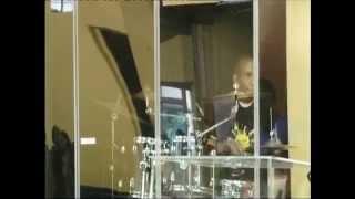 Emmanuel-The House Of Judah - Wangi thatha la (Full version)