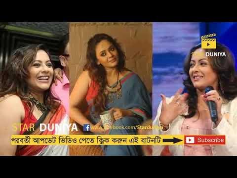 Bangla Actor Xxx