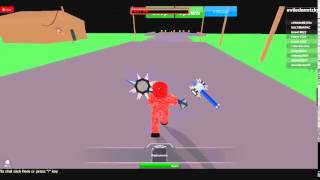 Roblox:Black magic: warhammer controls
