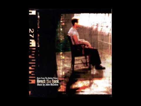 Reach The Rock - Soundtrack (full album) John McEntire 1998