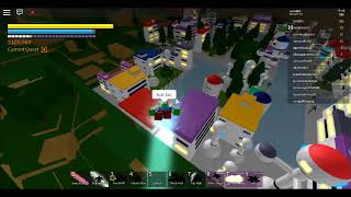 roblox Dragon Ball Z Final Stand where to buy different scouters the majority of clothing etc