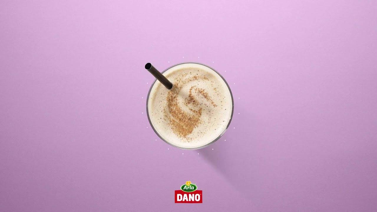 Comment Se Faire Un Cafe Latte