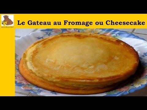 le-gateau-au-fromage-ou-cheesecake-(recette-rapide-et-facile)-hd