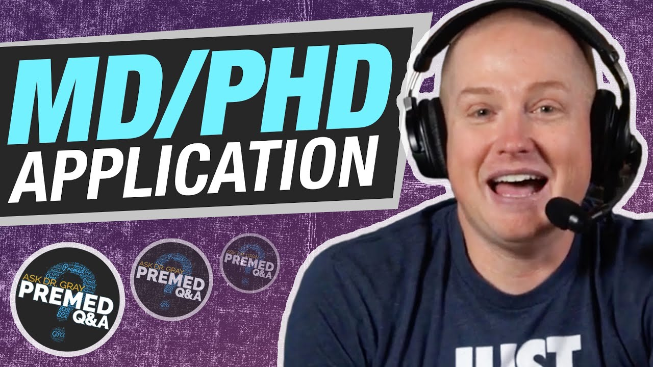 MD-PhD Application: Overview, Tips, and Sample Essays — Shemmassian Academic Consulting
