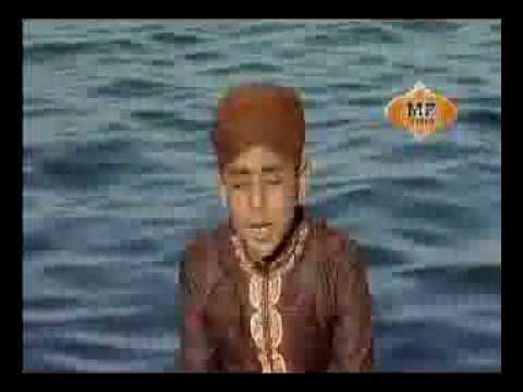 *TOP* Naseeba Khol De Mera by Farhan Ali Qadri