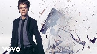 Jamie Cullum Don T Stop The Music