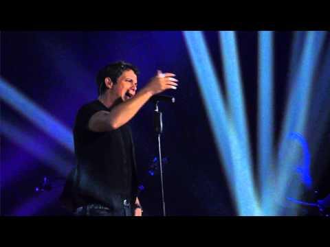 """Alejandro Sanz - """"Mi soledad y yo"""" @DAR Constitution Hall, Washington DC 05/07/13"""