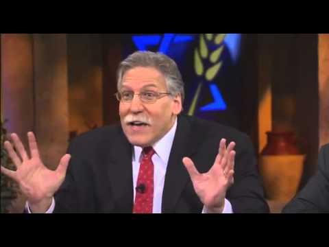 Trinitarians vs. Unitarians debate (1/2)