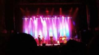 .45 - Shinedown Live @ Warner Theatre