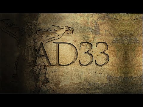 AD33 (FFC Theatrical Company)