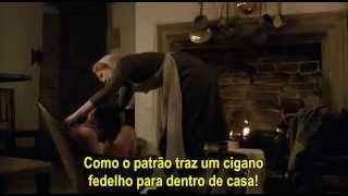 O Morro dos Ventos Uivantes (2009) - Legendado