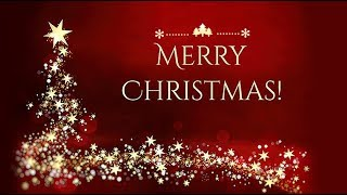 Merry Christmas Whatsapp Status 2020 Christmas Wishes Greetings Whatsapp Messages Card