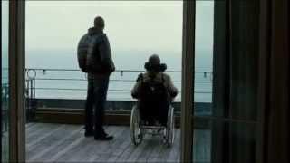 Intouchables - Ludovico Einaudi Fly (Scene) thumbnail